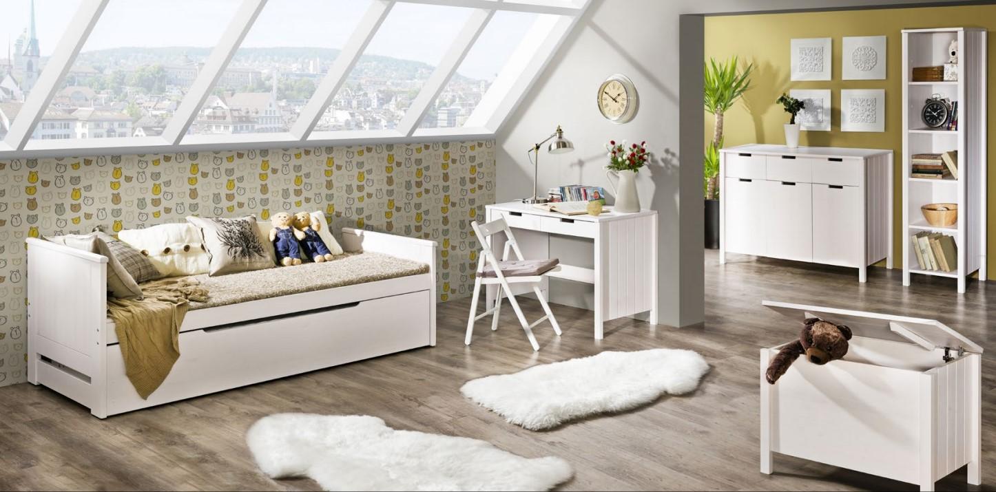 00eaac76b90f Nádherný sektorový nábytok Tomi